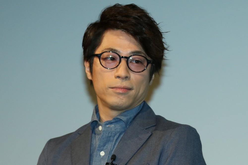 田村淳「なにひとつ解決してるように思えないのは...」 「卒業」と題し意味深ツイート