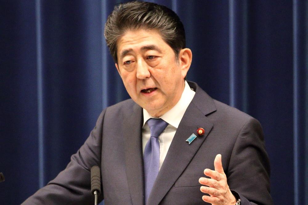 高橋洋一の霞ヶ関ウォッチ安倍首相が「消費増税を吹っ飛ばす」可能性 過去の改元後「内閣退陣」と経済政策の関係