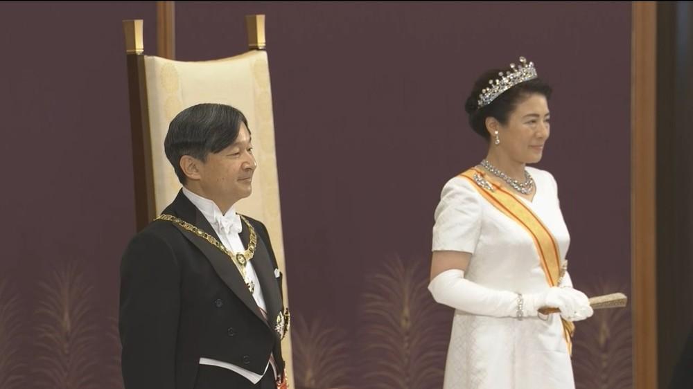 新天皇陛下に、韓国メディアが熱視線 期待するのは「安倍政権へのけん制」?