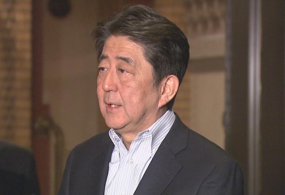 「無条件」でも会談の道遠い? 直近の労働新聞は「日本の下心明らか」