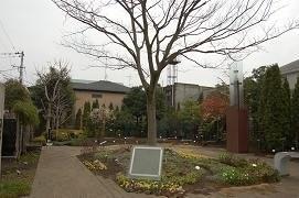 美智子さま邸へ「潜入」せよ 「秘密のルート」は「裏木戸」 元「お妃選び班記者」の取材ノートから(9)