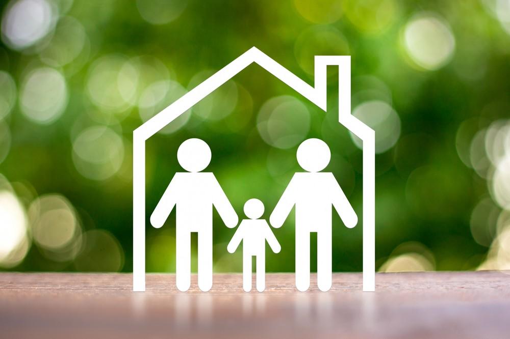 単身者だとスマホが高くなる? 同居前提の「家族割」は業界標準になるか