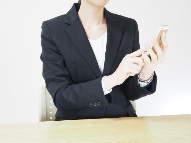 内定辞退は「直接会って」、日経報道が物議 専門家「大企業であればわざわざ出向かなくても...」