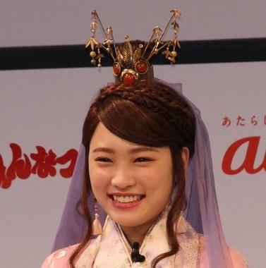 川栄李奈の結婚相手「廣瀬智紀」って誰? 「2.5次元」作品でも人気高く
