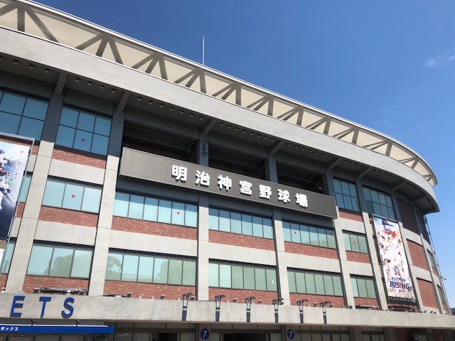 リーグワーストまで、あと「2」 14連敗ヤクルト、記録更新なら小川監督の進退も...
