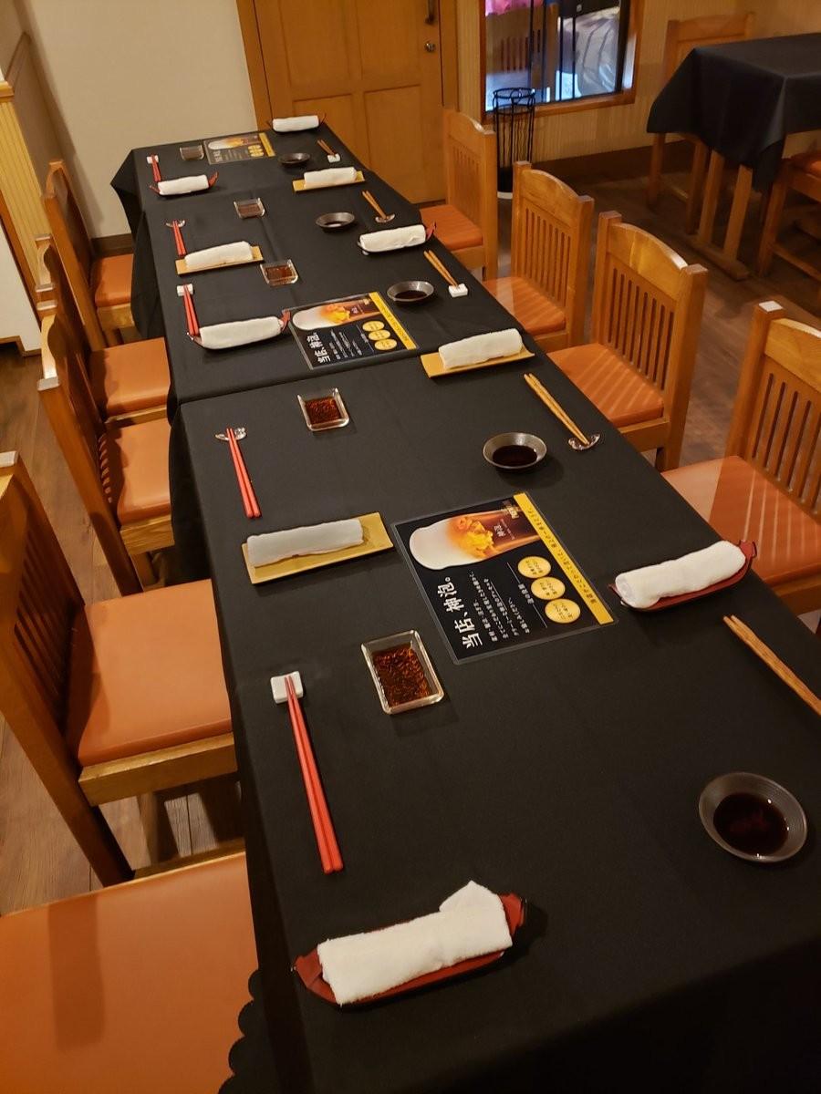 和食店、オープン初日に「10人予約バックレ」 22歳店長「丹精込めて作ったもの全てが無駄に...」