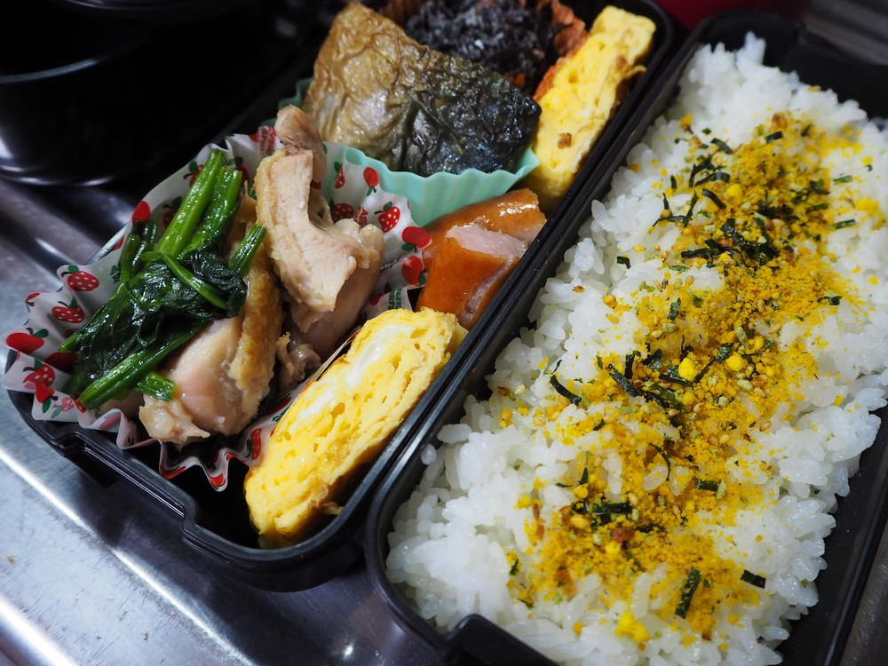「冷めた弁当、日本人はなぜ食べる?」 台湾留学生の新聞投書がネット論議に
