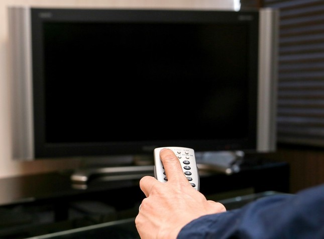 情報番組で「喪服モード」が最も高かった局 ジャニー氏訃報の伝え方