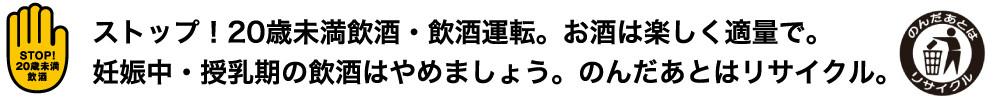 news_20190718115903.jpg
