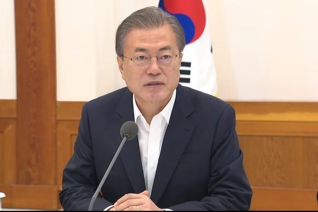 沈黙は支持? 経産省が4連ツイートで反駁した「韓国側の見解」