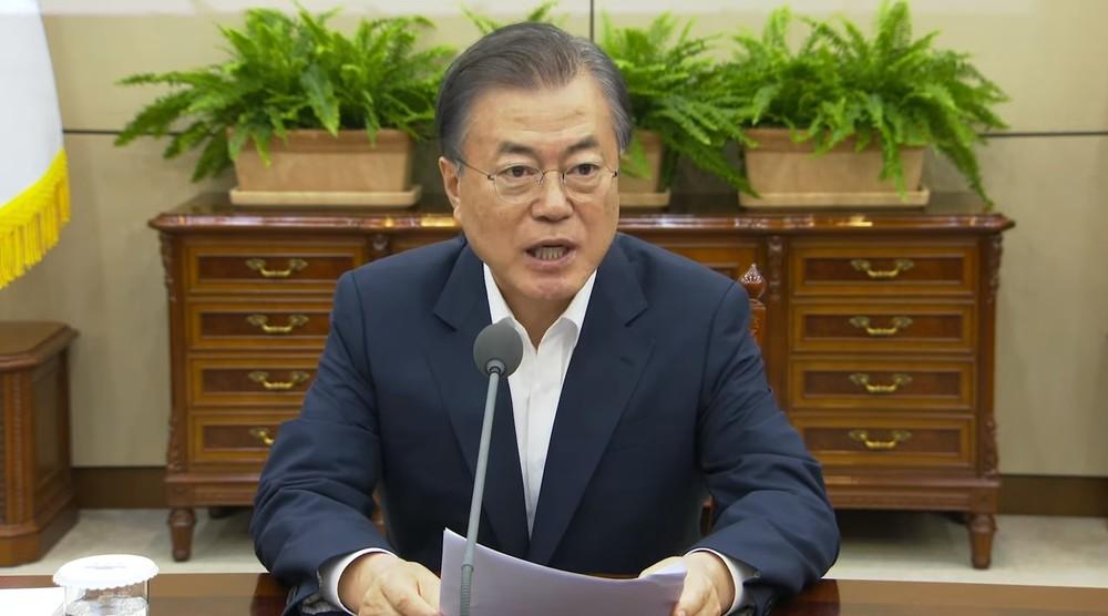 産経コラムに「デマ」「根拠ない」 韓国メディアを憤激させた「高麗民主連邦共和国」