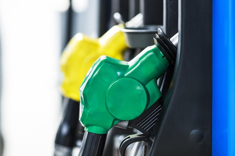 都内にも「過疎地」が... 日本からガソリンスタンドが減り続ける理由