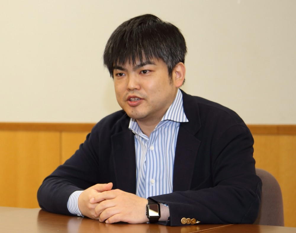 死去した瀧本哲史さんは、なぜ「ディベート」の大切さを説き続けたか