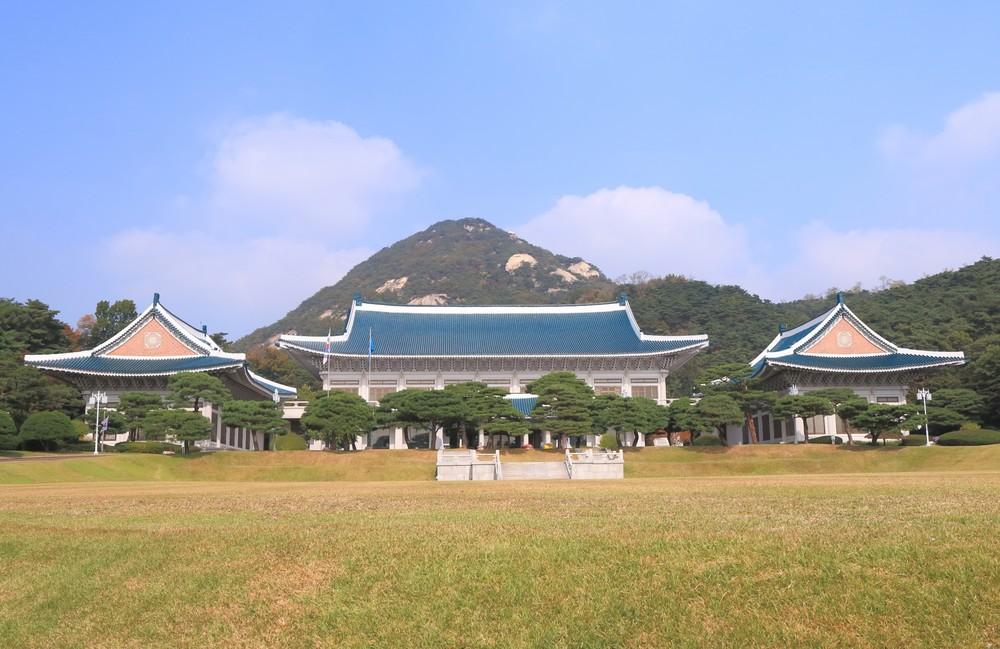 北ミサイル、発表が「日本の方が早かった」 韓国側が反応した「10分」の差