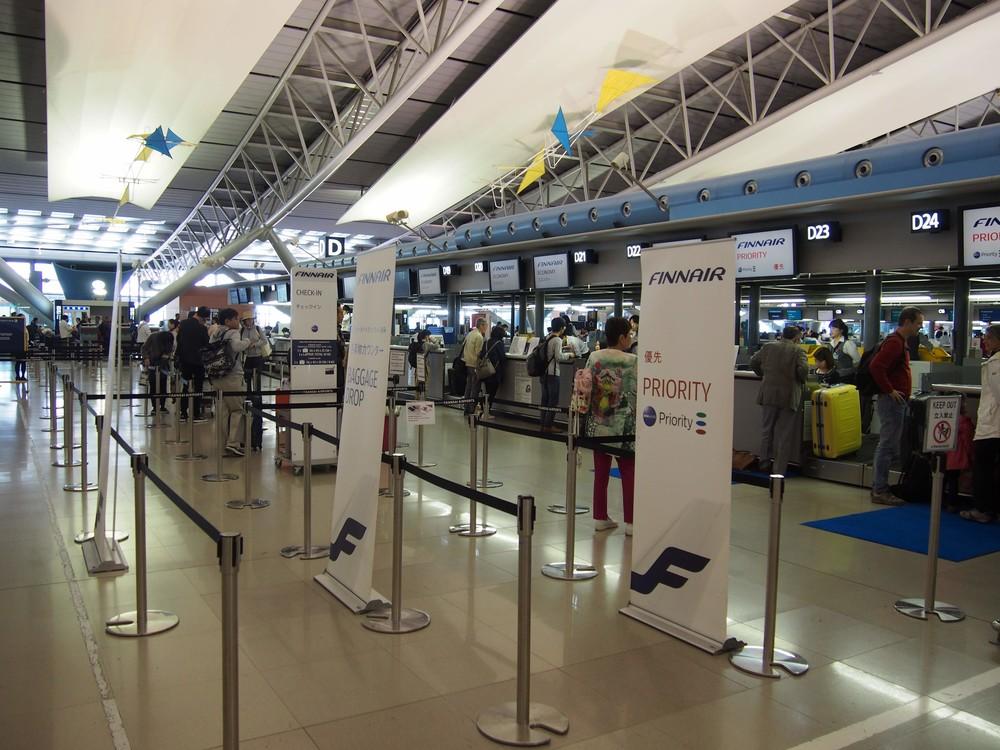 船を使った空港アクセス JR東も羽田で開設検討...実際に乗ってみると