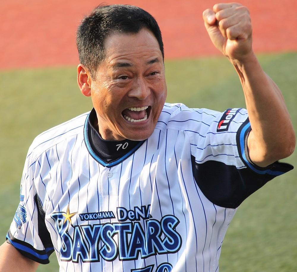 鳥谷への引退勧告は「ありえない」 中畑清氏が激怒「どうなってんだ阪神!」