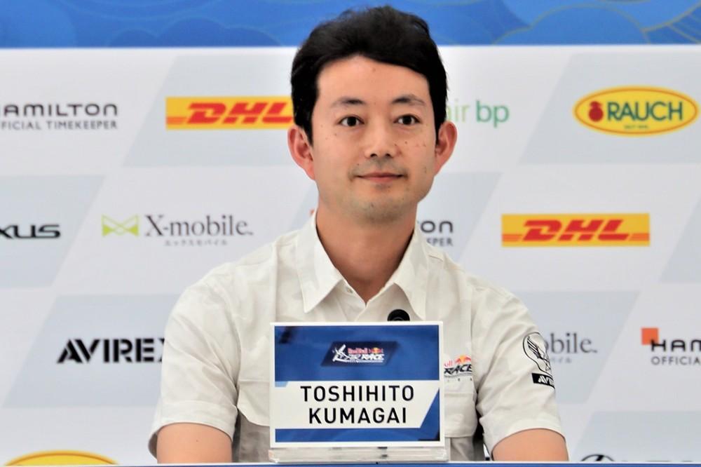 千葉市長「自粛はご遠慮ください」 台風15号の「不謹慎」苦情で呼びかけ
