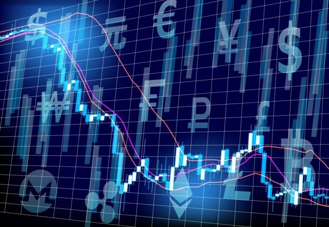 世界中で進む「デジタル通貨」独自開発 リブラ対抗、経済活性化...各国の思惑は