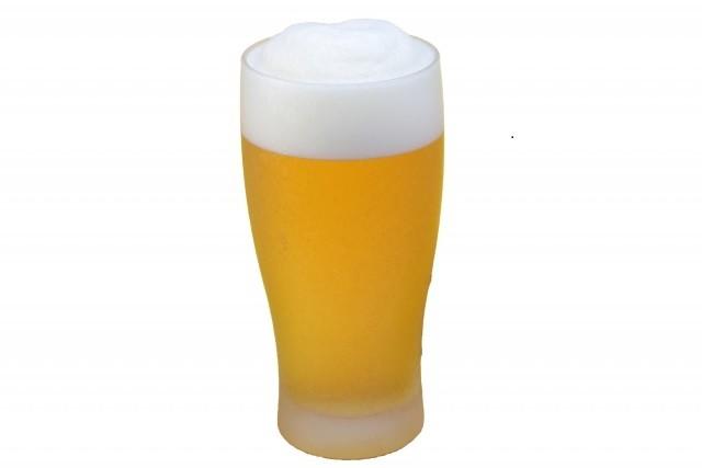 サッポロ「延長」で注目 ビールの賞味期限、過ぎたらどうなる?使い道はないの?