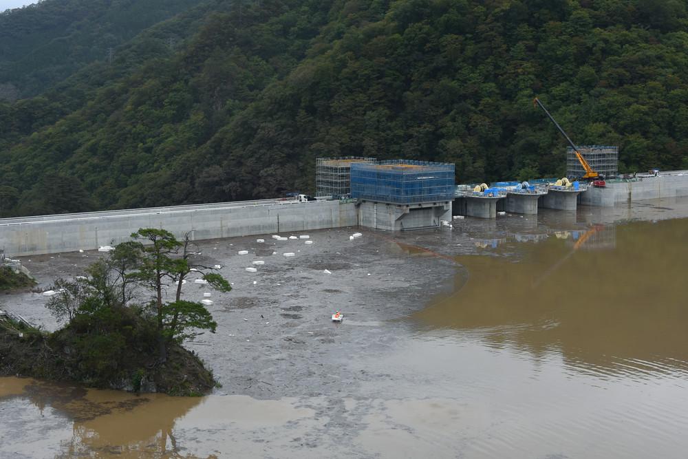 八ッ場ダムのおかげで「利根川が助かった」は本当か 識者らに見解を聞く