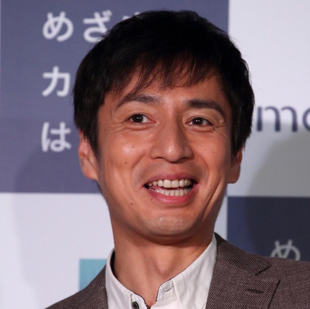 「中京テレビさんを信じています」 チュート徳井出演「大徳さん」の視聴者ヤキモキ