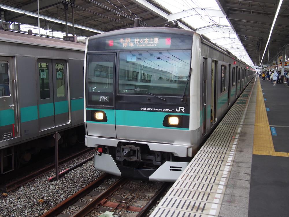 JR東も導入の「ATO」 鉄道の世界でも「自動運転」さらに広がる?