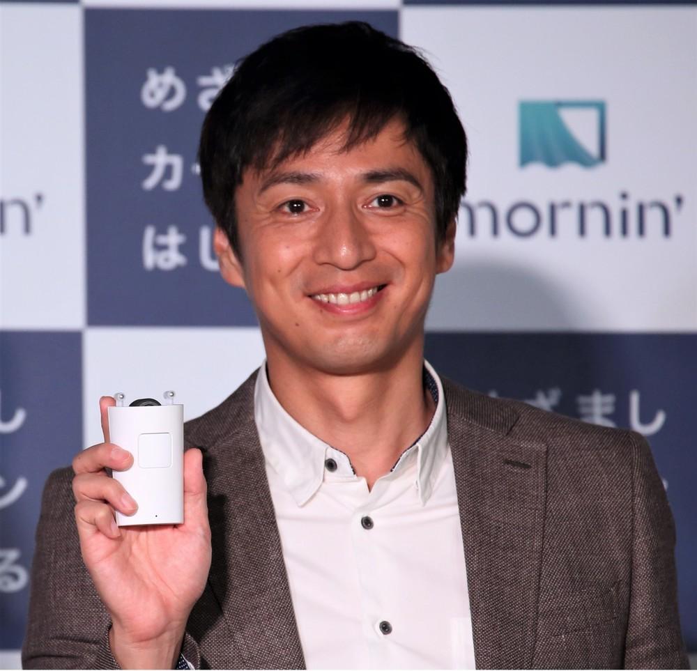チュート徳井は、NHK受信料を「支払っています」 吉本興業が取材に答える