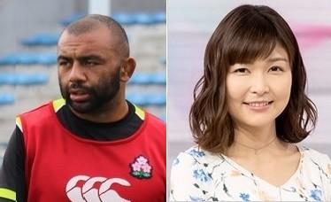 女性 おはよう 日本 アナウンサー 「NHKニュース おはよう日本」アナウンサー&キャスター出演者一覧