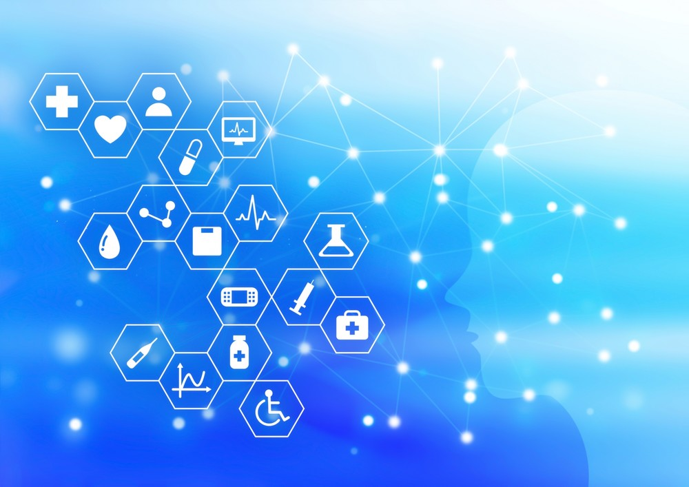 「ニセ医療」情報の拡散防止、プラットフォーマー各社の対策進む ツイッター、note、はてなも