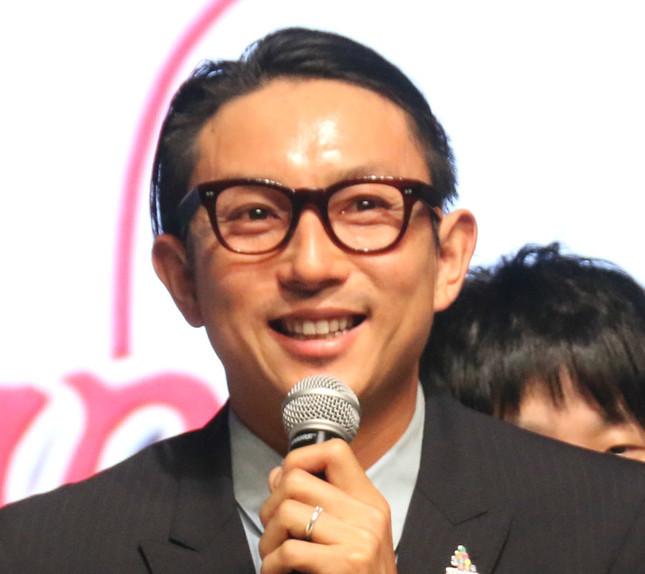 川崎宗則はなぜ台湾球界で歓迎されるのか チームにもたらした「ムネリン効果」
