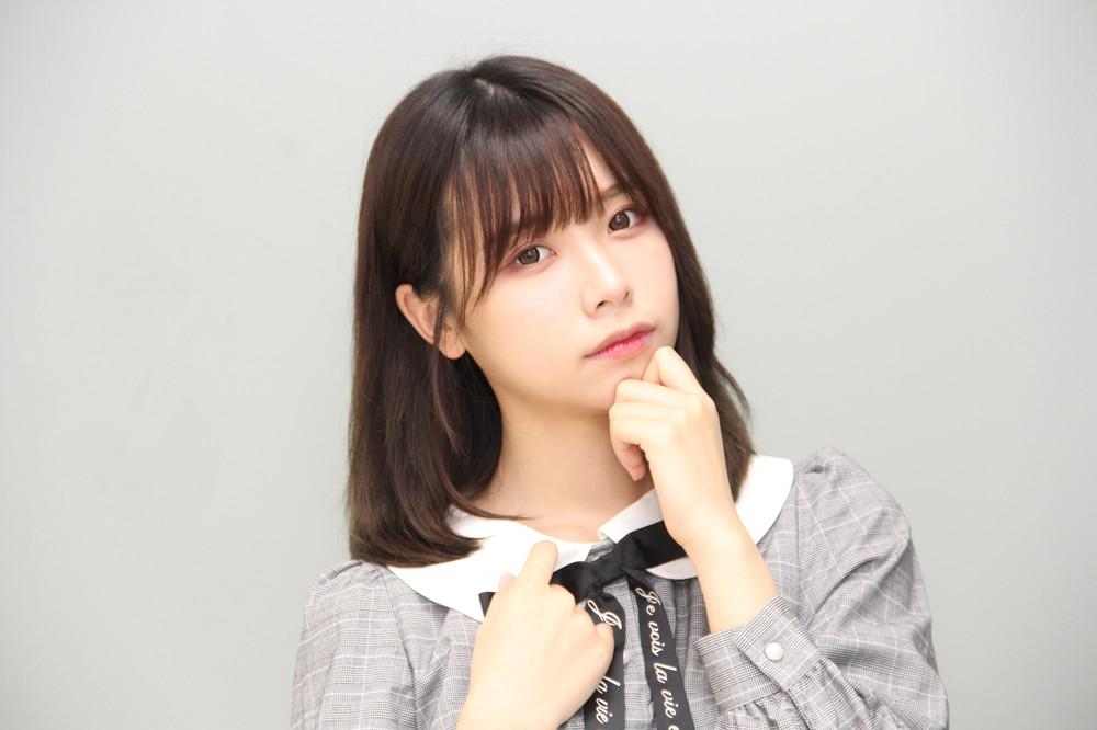上海出身の人気コスプレイヤーLiyuuに聞く 「日本でアーティストデビュー」までの原動力