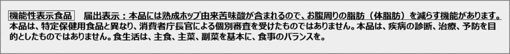 news_20191205103920.png