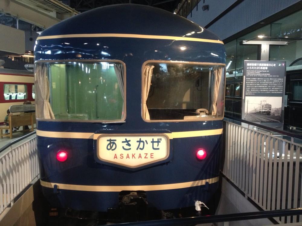 1987年生まれの鉄道ファンが、「国鉄時代」をうらやましく思う理由