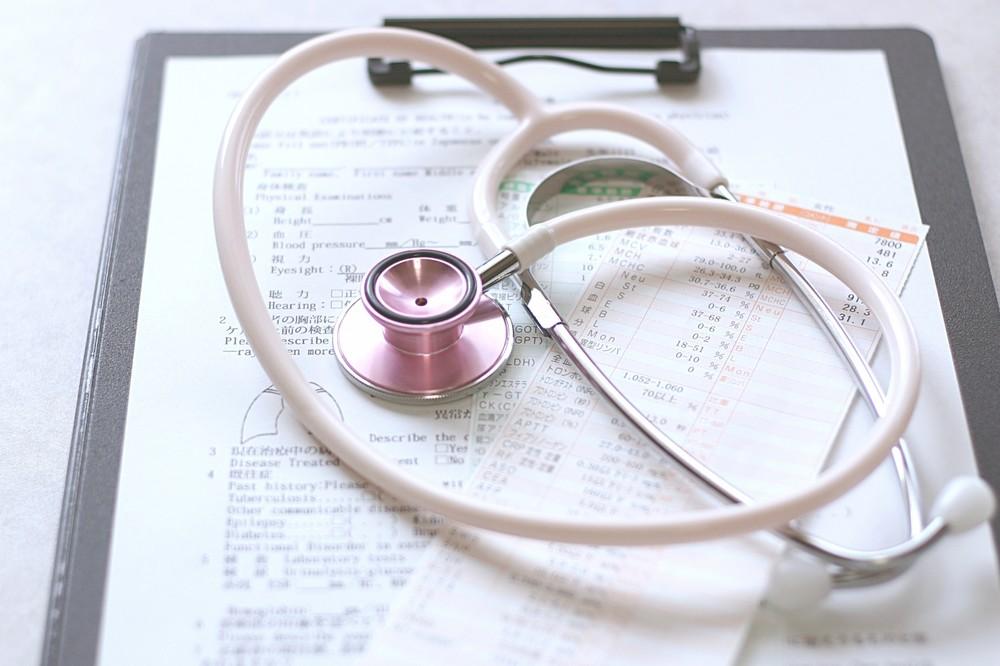 「公的病院再編」大反発招いた厚労省の読み違い とはいえ見直しは避けられない
