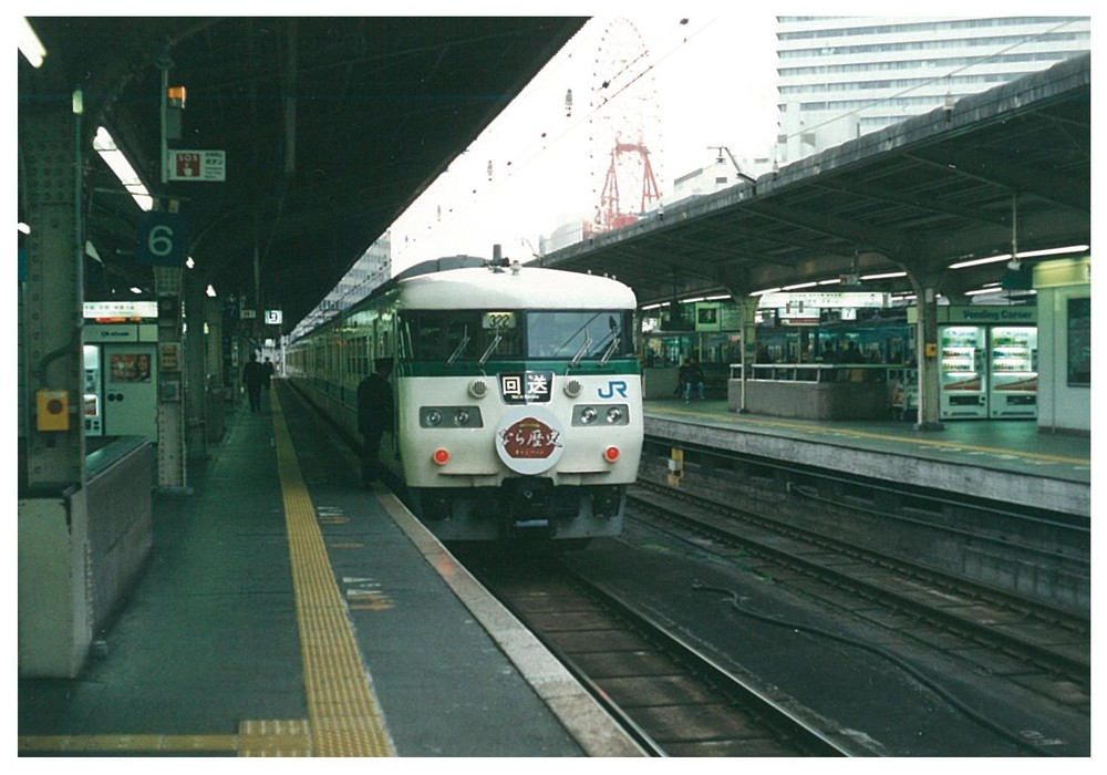 WEST EXPRESS銀河、ひのとり... 新登場の両車は、「関西の鉄道文化」の忠実な後継者だ