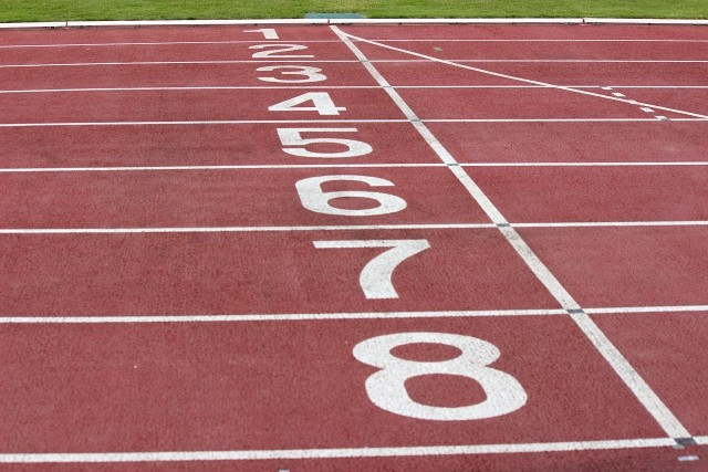個人よりもメダル優先? 配慮欠く陸連「出場制限」案、選手のモチベ低下懸念も...
