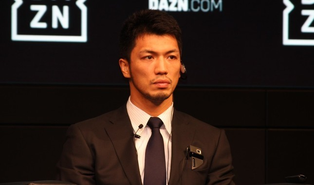 カネロ次戦は「5・2」が有力 ミドル級なら村田諒太も対戦候補に