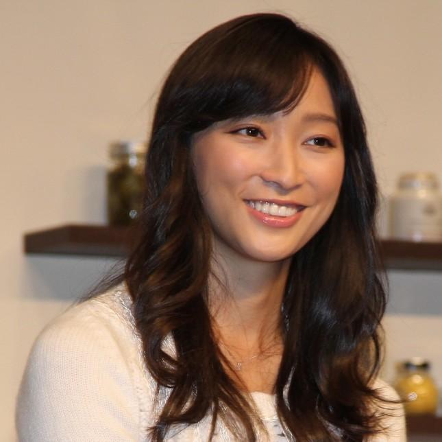 杏のことが「好きに」なっちゃった恋人役・宮沢氷魚だが... 東出不倫で「株上げた」撮影裏話