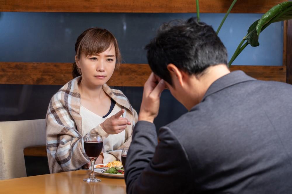 高橋一生の恋愛テクニックにTOKIOもびっくり(イメージ)