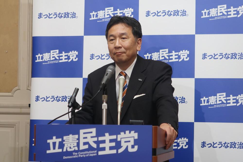 「ポチ」「カエル」騒動、棚橋氏の評判 物議呼んだ予算委運営、背景には何が?