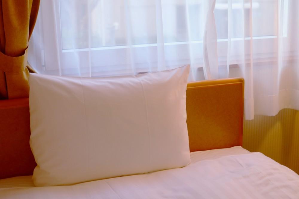 ホテルのある宿泊プラン、アリなのか(写真はイメージ)