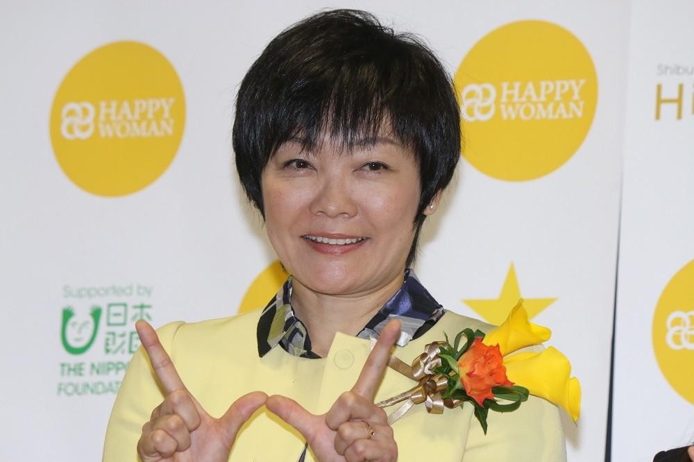 昭恵 夫人 花見 メンバー