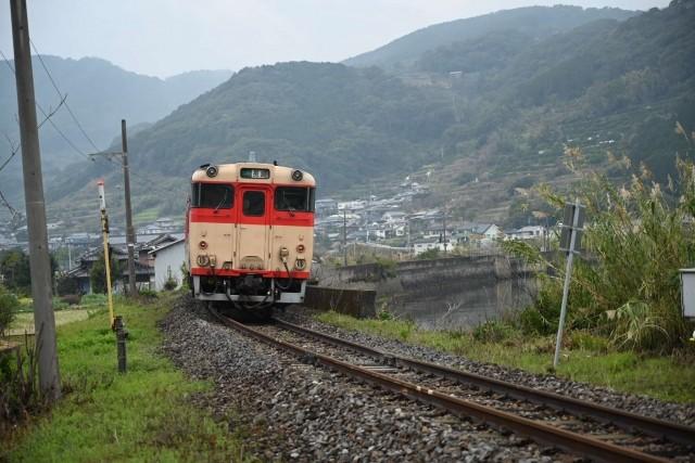 コロナ禍直撃の「JR三島会社」 乗客減少で「株主の目」にも不安が