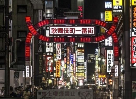 「札幌旅行はデマ情報」 歌舞伎町ホストクラブが声明、法的措置も検討