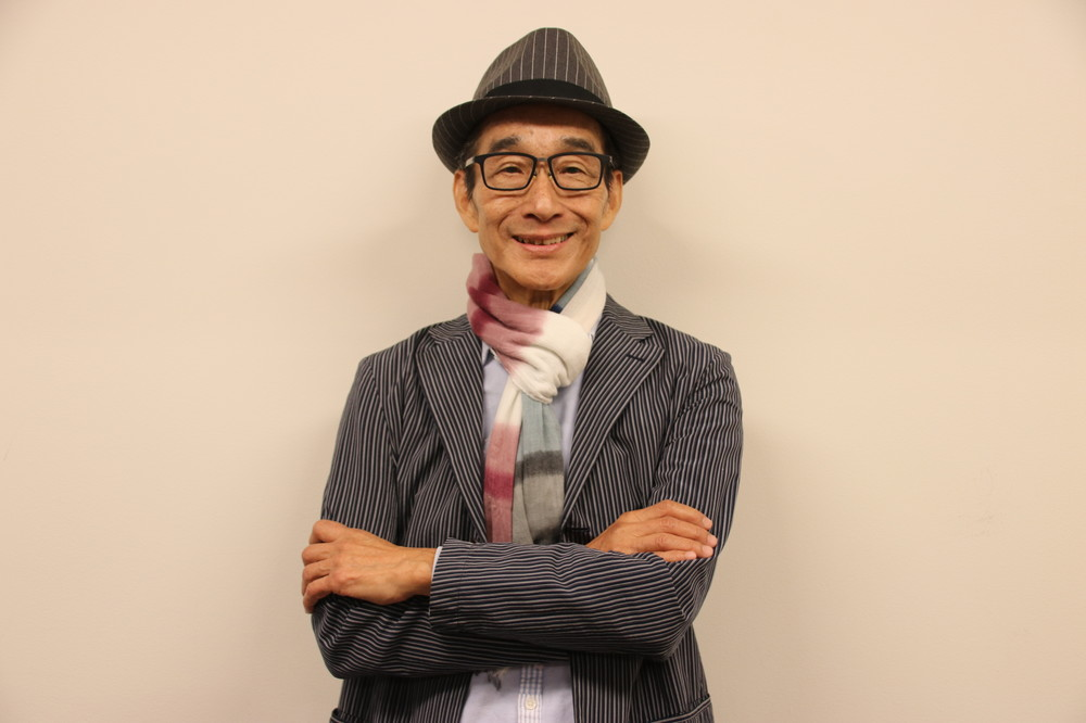 ネットがつないだ歌謡曲とアイマス ビリー・バンバン菅原進&MAD作者・メカPに聞いた
