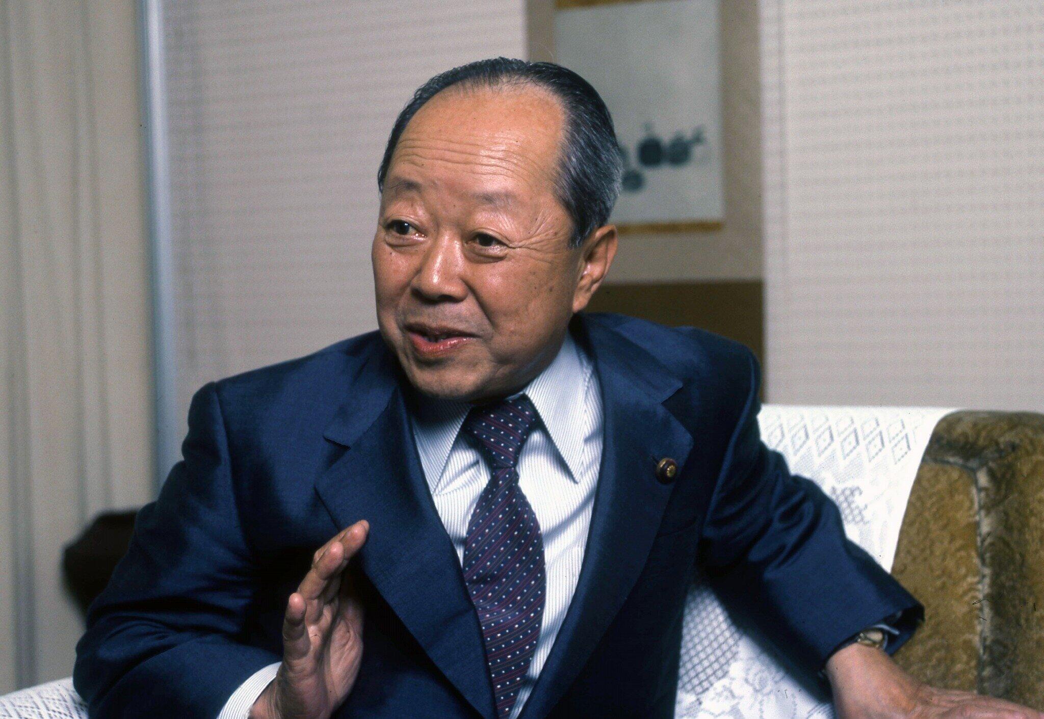 日本国憲法は「強姦によって生まれた私生児」だ、しかし... 宮澤喜一氏がオフレコで語った「護憲」の理由