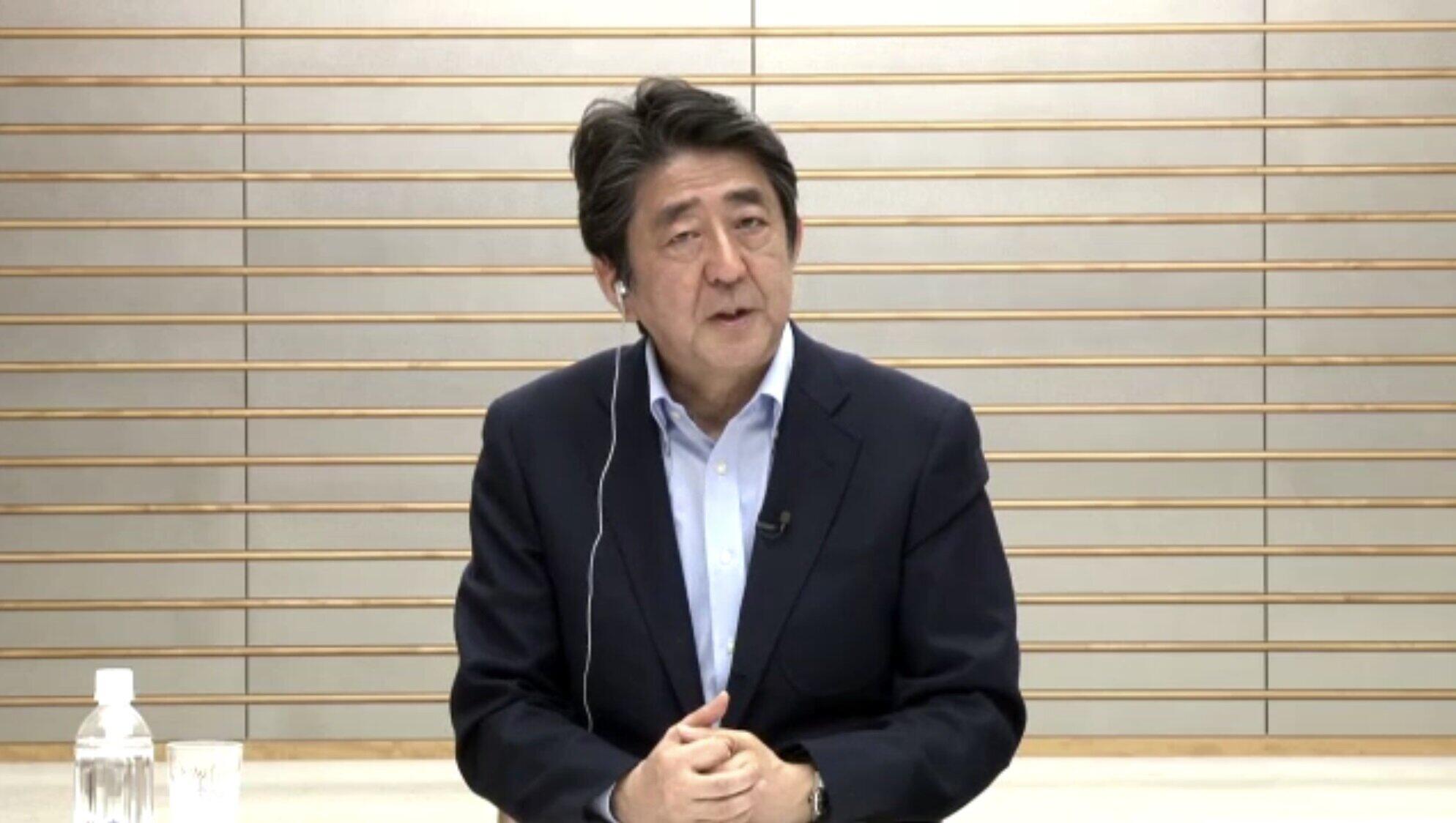 山中伸弥氏が切り込んだ安倍首相の「奨学金」論 強調の「給付型」には条件、しかも大学院生は...