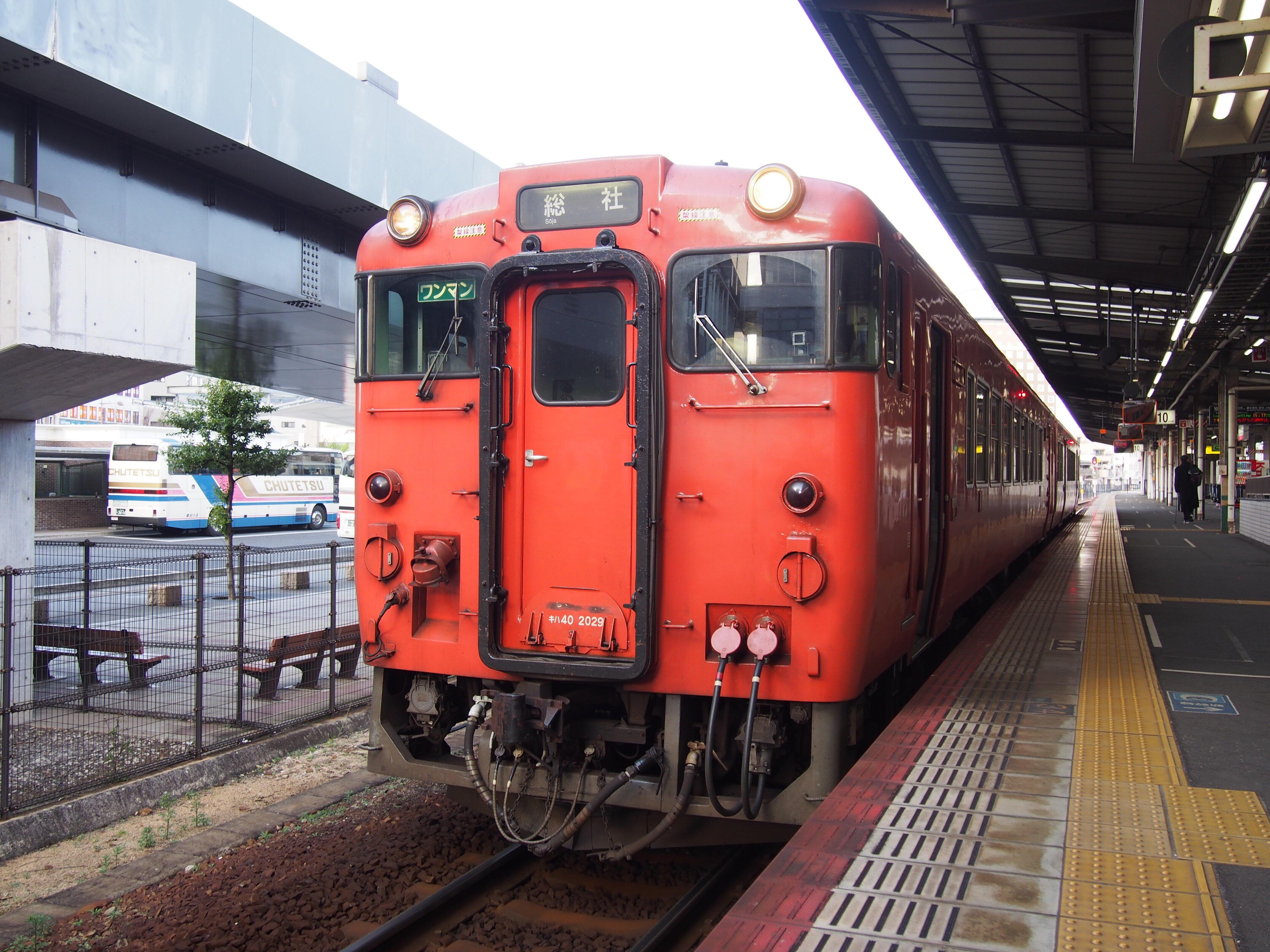 「新しい生活様式」、鉄道の変化を予想 対面ボックスシートは消える?