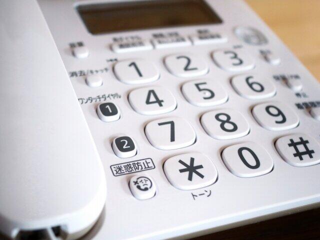 日本人の約4割が「電話恐怖症」? 予約もネットで、理由は「雑な対応が怖いから」