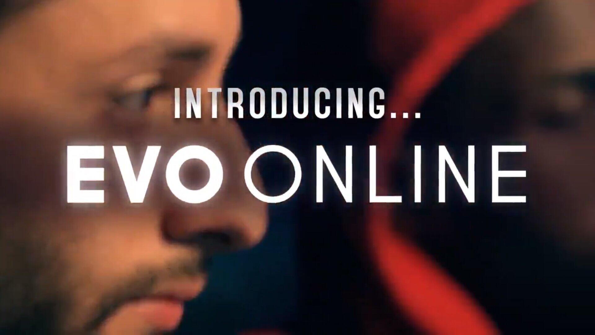 世界最大のeスポーツイベント「EVO」もオンライン開催 新たな取り組みで業界発展に